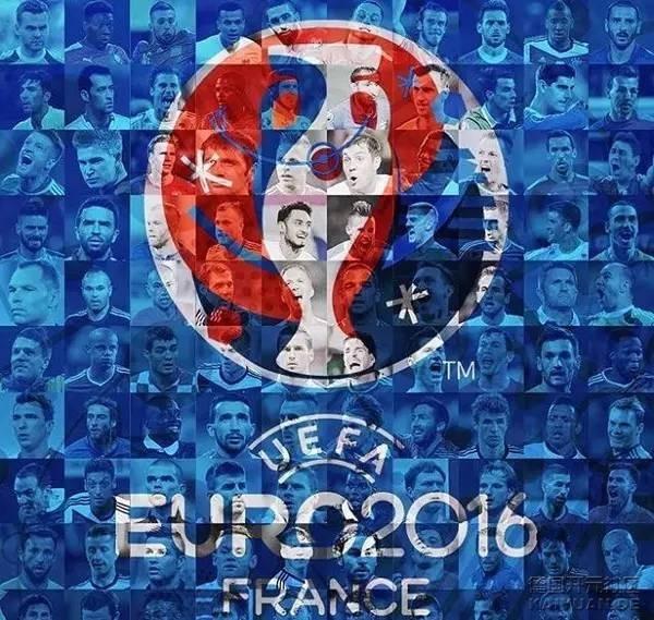 猜欧洲杯比分,赢Rimowa行李箱