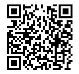 4.23—4.26 法兰克福导游培训班