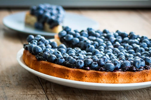 finnish-blueberry-pie-feat_副本.jpg